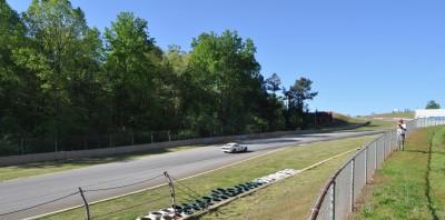 Mitty 2014 Vintage Sportscars at Road Atlanta - 300-Photo Mega Gallery 229