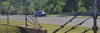 Mitty 2014 Vintage Sportscars at Road Atlanta - 300-Photo Mega Gallery 26