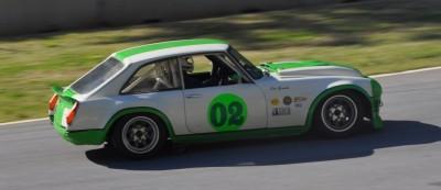Mitty 2014 Vintage Sportscars at Road Atlanta - 300-Photo Mega Gallery 271