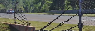 Mitty 2014 Vintage Sportscars at Road Atlanta - 300-Photo Mega Gallery 28