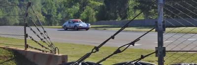 Mitty 2014 Vintage Sportscars at Road Atlanta - 300-Photo Mega Gallery 29