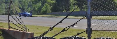 Mitty 2014 Vintage Sportscars at Road Atlanta - 300-Photo Mega Gallery 30