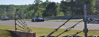 Mitty 2014 Vintage Sportscars at Road Atlanta - 300-Photo Mega Gallery 3