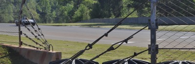 Mitty 2014 Vintage Sportscars at Road Atlanta - 300-Photo Mega Gallery 31