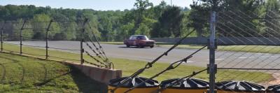 Mitty 2014 Vintage Sportscars at Road Atlanta - 300-Photo Mega Gallery 37