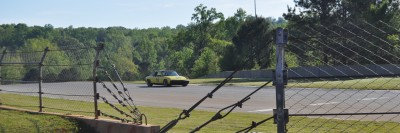 Mitty 2014 Vintage Sportscars at Road Atlanta - 300-Photo Mega Gallery 40