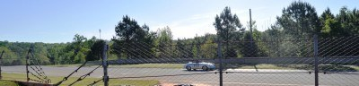 Mitty 2014 Vintage Sportscars at Road Atlanta - 300-Photo Mega Gallery 54