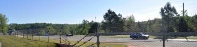 Mitty 2014 Vintage Sportscars at Road Atlanta - 300-Photo Mega Gallery 62