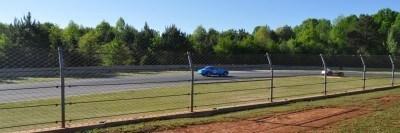 Mitty 2014 Vintage Sportscars at Road Atlanta - 300-Photo Mega Gallery 64