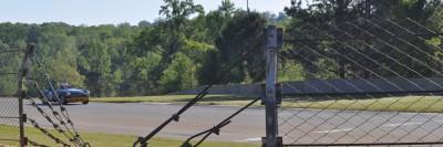 Mitty 2014 Vintage Sportscars at Road Atlanta - 300-Photo Mega Gallery 66