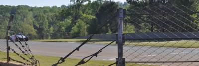 Mitty 2014 Vintage Sportscars at Road Atlanta - 300-Photo Mega Gallery 68