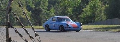 Mitty 2014 Vintage Sportscars at Road Atlanta - 300-Photo Mega Gallery 7