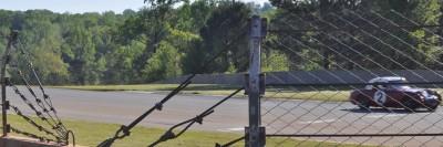Mitty 2014 Vintage Sportscars at Road Atlanta - 300-Photo Mega Gallery 71