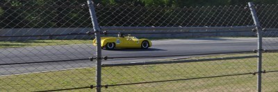 Mitty 2014 Vintage Sportscars at Road Atlanta - 300-Photo Mega Gallery 73