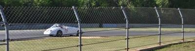 Mitty 2014 Vintage Sportscars at Road Atlanta - 300-Photo Mega Gallery 78