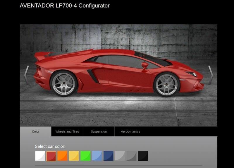 NOVITEC TORADO Lamborghini Aventador Is Hyper Sexy and Hyper Fast 10