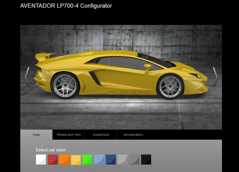 NOVITEC TORADO Lamborghini Aventador Is Hyper Sexy and Hyper Fast 14