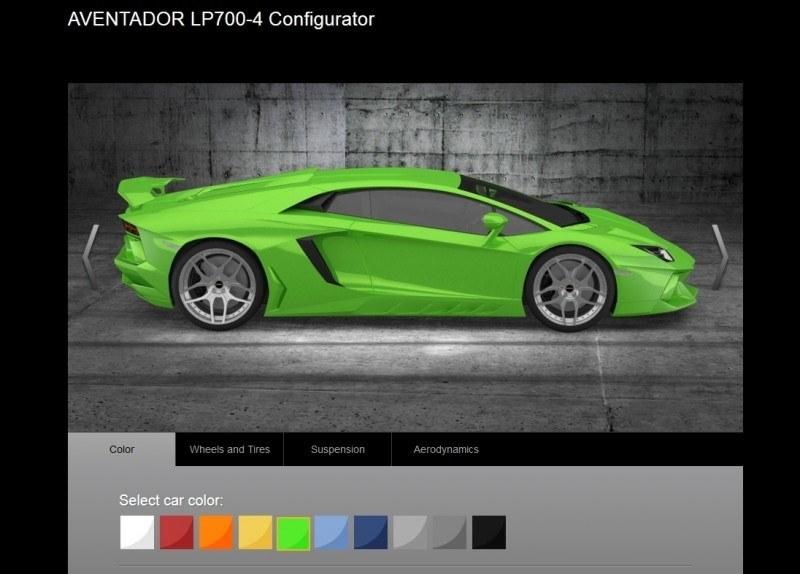 NOVITEC TORADO Lamborghini Aventador Is Hyper Sexy and Hyper Fast 15