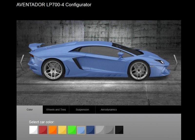 NOVITEC TORADO Lamborghini Aventador Is Hyper Sexy and Hyper Fast 16