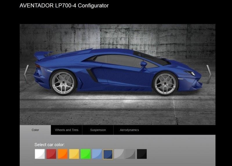 NOVITEC TORADO Lamborghini Aventador Is Hyper Sexy and Hyper Fast 17