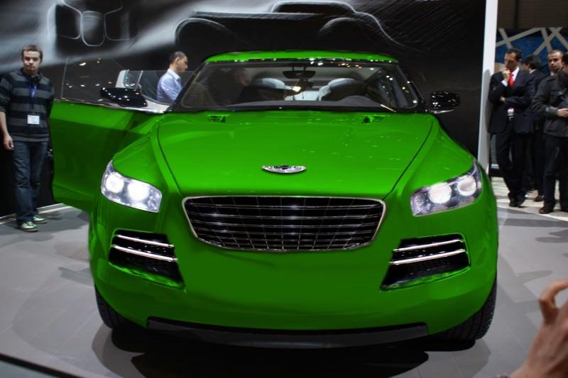 New-2014-Has-Aston-Martin-Lagonda-Conc74522ept-45245