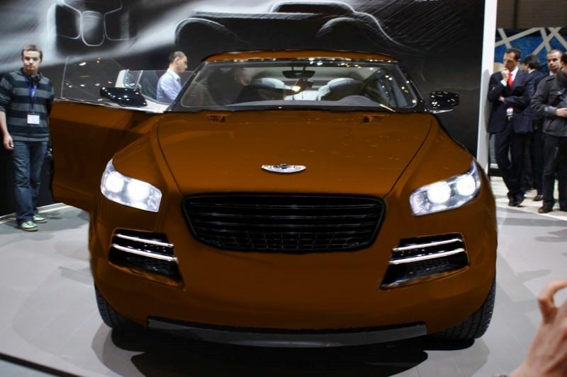 New-2014-Has-Aston-Martin-Lagonda-Concept-452445725