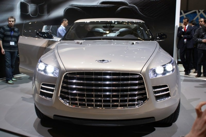 New-2014-Has-Aston-Martin-Lagonda-Concept-6