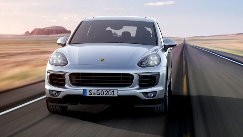 New_Porsche_Cayenne_S_embargo_00_01_CEST_24_July_2014_ii