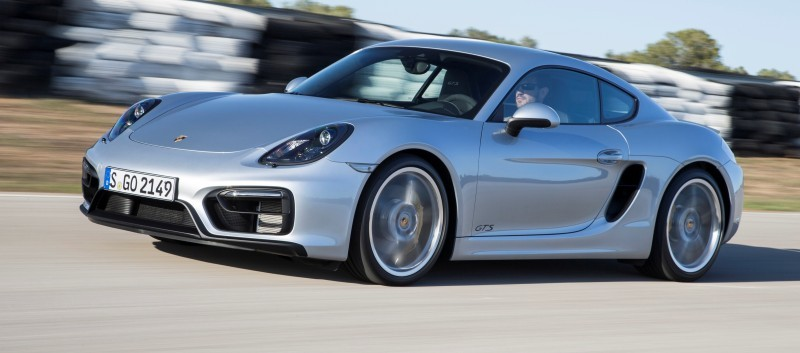 New_Porsche_Cayman_GTS