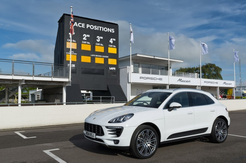 New_Porsche_Macan_stars_at_Goodwood_Festival_of_Speed