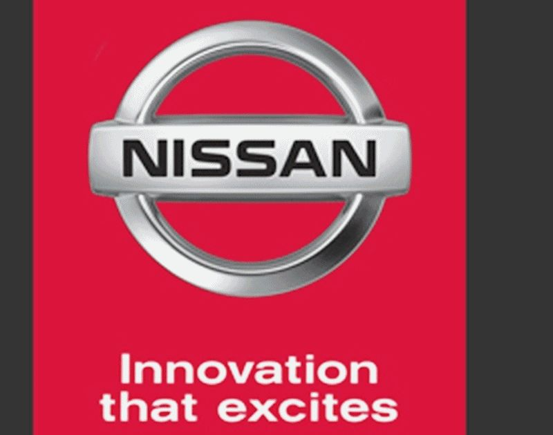 Nissan Gt6 Evolution Part 1 GIF