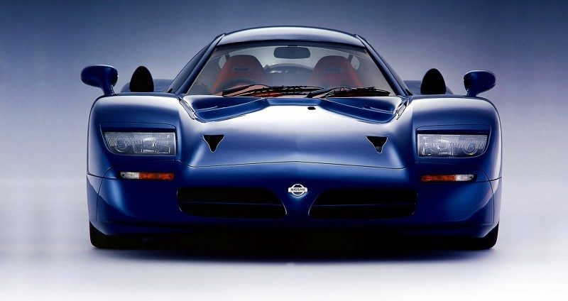 Nissan-R390-GT1-V2-1440