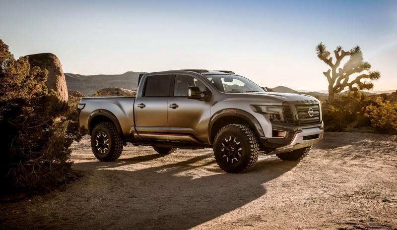 Nissan_TITAN_Warrior_Concept_13