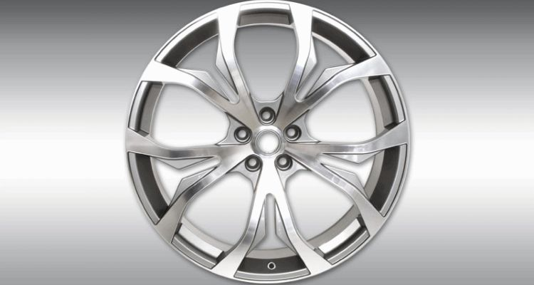 Novitec QP wheels gif1