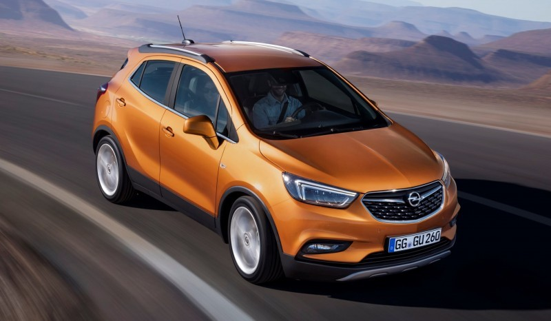 Opel-Mokka-X-299138