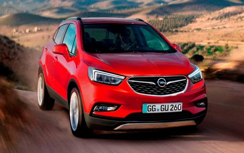 Opel-Mokka-X-299140f