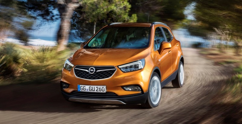Opel-Mokka-X-299143