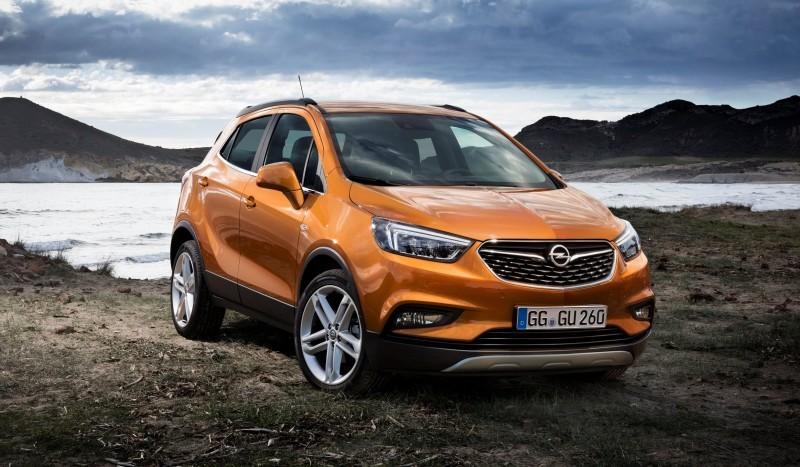 Opel-Mokka-X-299145