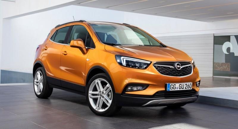 Opel-Mokka-X-299149