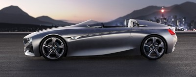 2016 BMW Z4 Rendering - Vision Car_Revs_Daily Future-Proofs 328 Hommage Concept 2016 BMW Z4 Rendering - Vision Car_Revs_Daily Future-Proofs 328 Hommage Concept 2016 BMW Z4 Rendering - Vision Car_Revs_Daily Future-Proofs 328 Hommage Concept 2016 BMW Z4 Rendering - Vision Car_Revs_Daily Future-Proofs 328 Hommage Concept 2016 BMW Z4 Rendering - Vision Car_Revs_Daily Future-Proofs 328 Hommage Concept 2016 BMW Z4 Rendering - Vision Car_Revs_Daily Future-Proofs 328 Hommage Concept 2016 BMW Z4 Rendering - Vision Car_Revs_Daily Future-Proofs 328 Hommage Concept 2016 BMW Z4 Rendering - Vision Car_Revs_Daily Future-Proofs 328 Hommage Concept 2016 BMW Z4 Rendering - Vision Car_Revs_Daily Future-Proofs 328 Hommage Concept 2016 BMW Z4 Rendering - Vision Car_Revs_Daily Future-Proofs 328 Hommage Concept