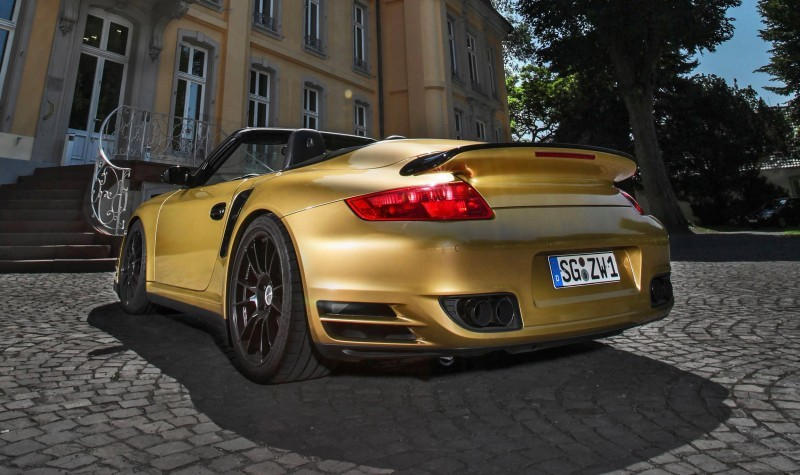 Black Gold! 840HP, 226MPH Porsche 911 Turbo Cabrio by WIMMER RST Black Gold! 840HP, 226MPH Porsche 911 Turbo Cabrio by WIMMER RST Black Gold! 840HP, 226MPH Porsche 911 Turbo Cabrio by WIMMER RST Black Gold! 840HP, 226MPH Porsche 911 Turbo Cabrio by WIMMER RST Black Gold! 840HP, 226MPH Porsche 911 Turbo Cabrio by WIMMER RST Black Gold! 840HP, 226MPH Porsche 911 Turbo Cabrio by WIMMER RST Black Gold! 840HP, 226MPH Porsche 911 Turbo Cabrio by WIMMER RST Black Gold! 840HP, 226MPH Porsche 911 Turbo Cabrio by WIMMER RST Black Gold! 840HP, 226MPH Porsche 911 Turbo Cabrio by WIMMER RST Black Gold! 840HP, 226MPH Porsche 911 Turbo Cabrio by WIMMER RST Black Gold! 840HP, 226MPH Porsche 911 Turbo Cabrio by WIMMER RST
