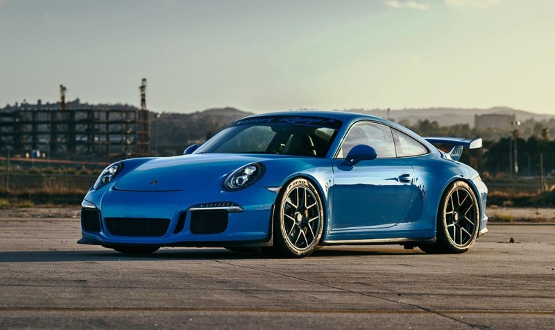 Porsche-991-GT3-with-PCCB-and-19-inch-HRE-R101_23699464123_o