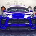 Porsche-MACAN-PD600M-Widebody-by-Prior-Design-as9