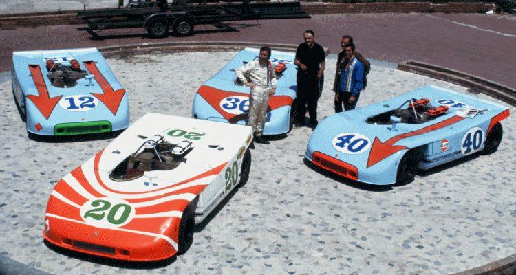 Porsche story gif1