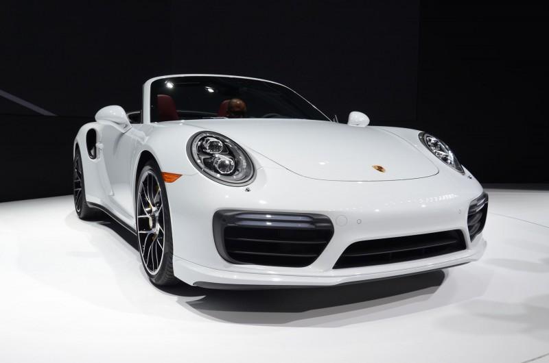 Porsche911TSCab3
