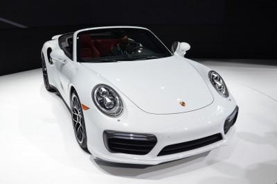 Porsche911TSCab4
