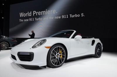 Porsche911TSCab5
