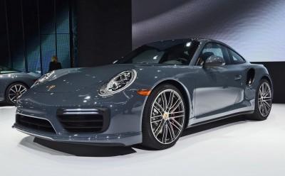 Porsche911TurS1