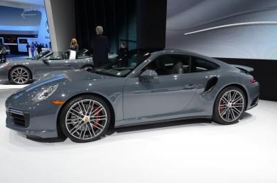 Porsche911TurS3