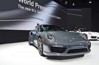 Porsche911TurS4